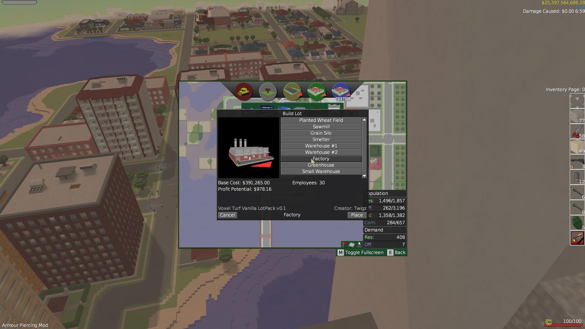screenshot-1460032259432.jpg