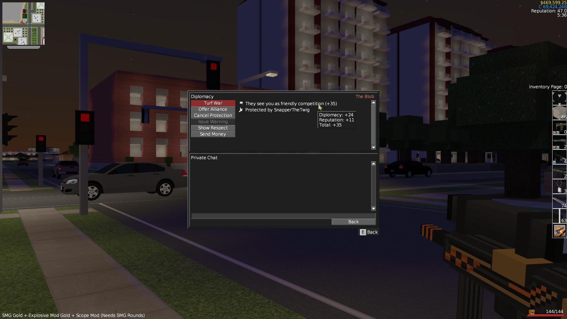 screenshot-1502081616707.jpg