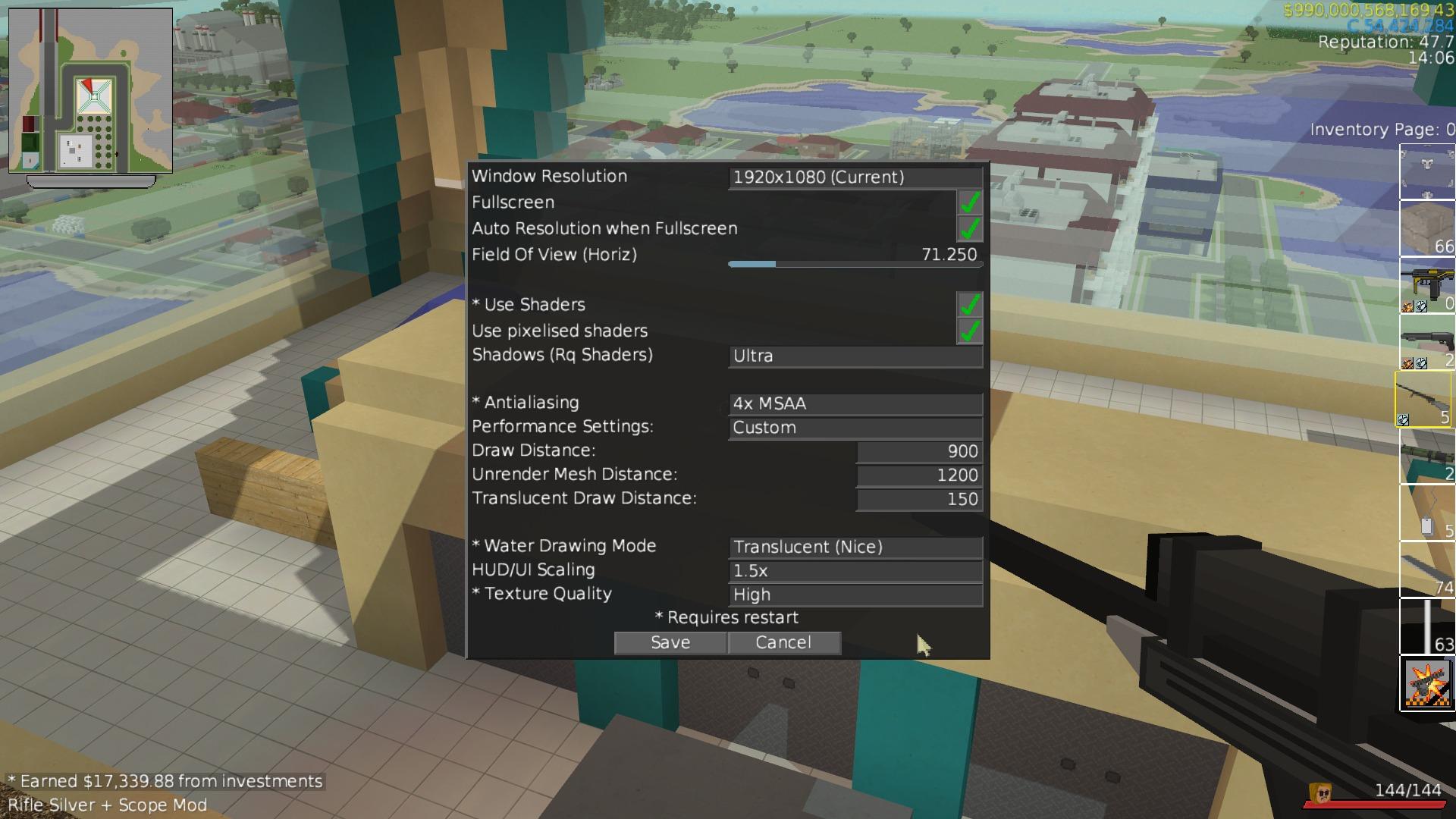 screenshot-1502175726352.jpg