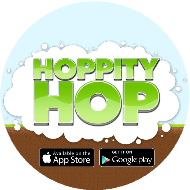 Hoppity_Hop_Sticker.png