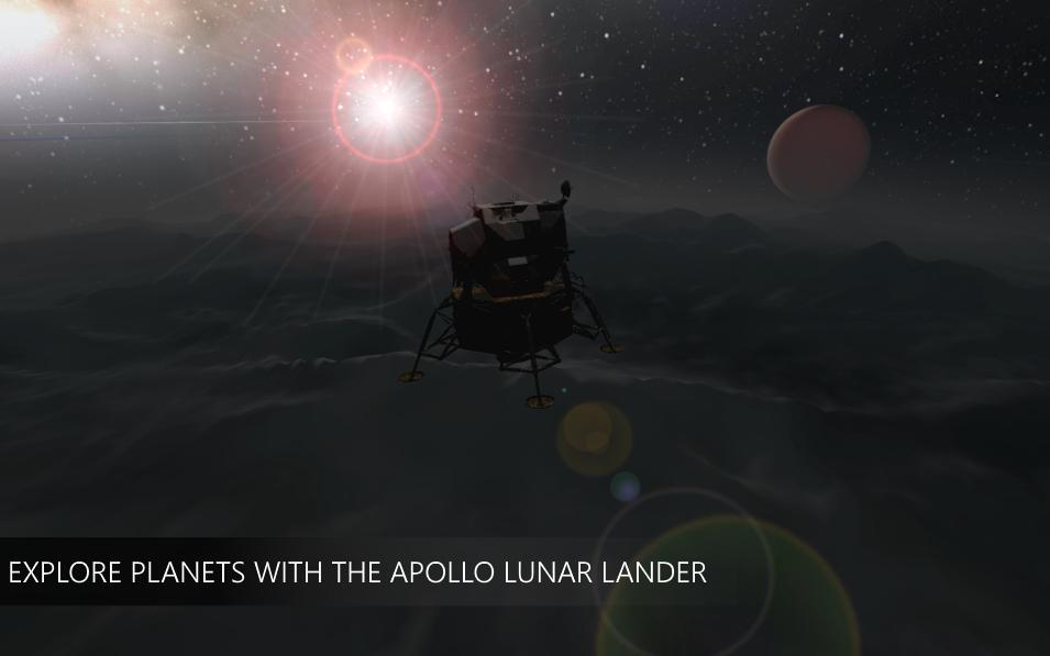 Apollo_Lunar_Module.png