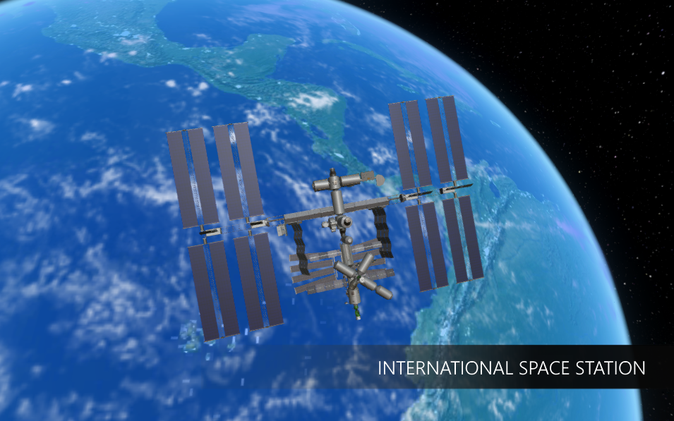 ISS.png