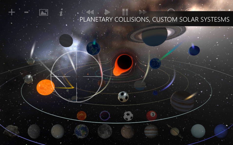 Launch_Planets.png