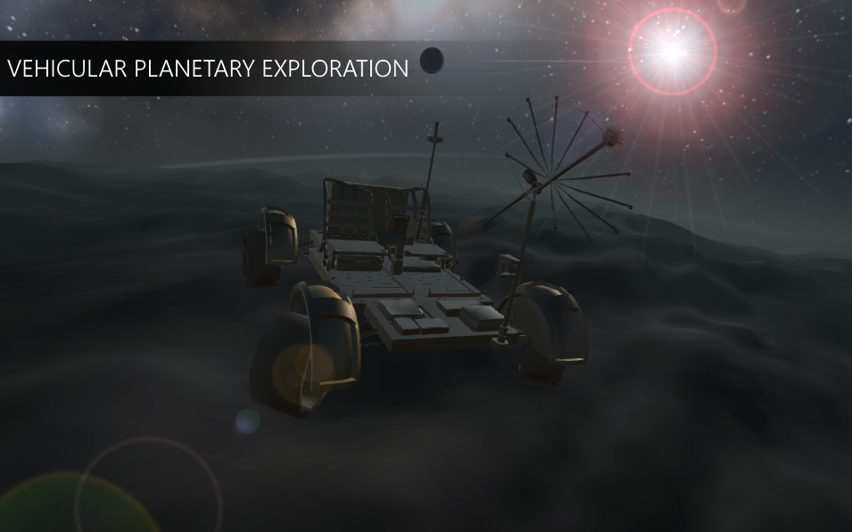 Lunar_Rover.png