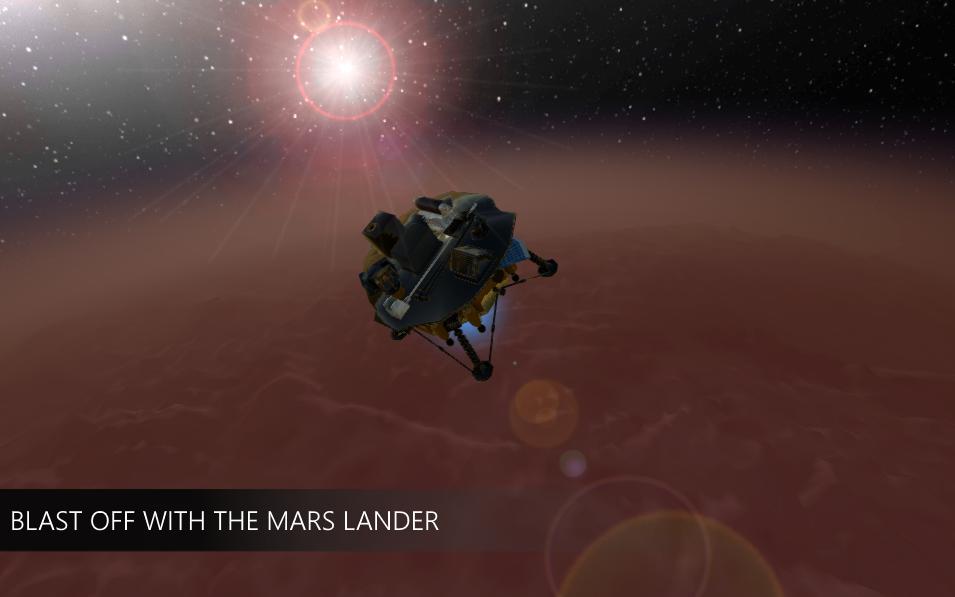 Mars_Lander_Take-Off.png