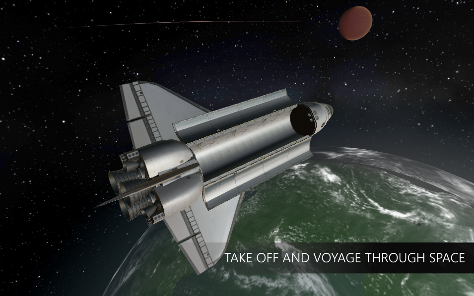 Space_Shuttle.png