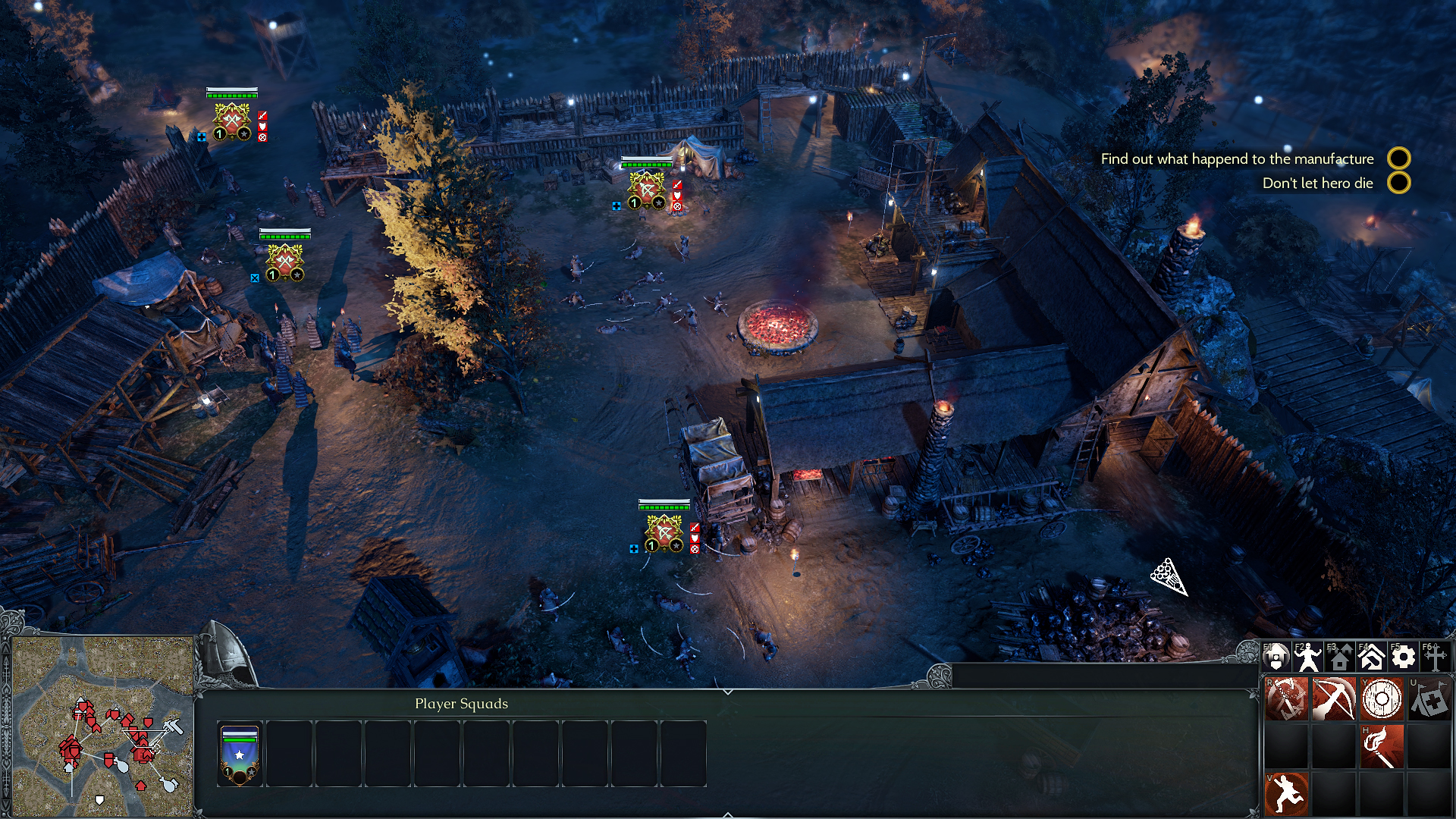 Gameplay_Screenshot_01.jpg