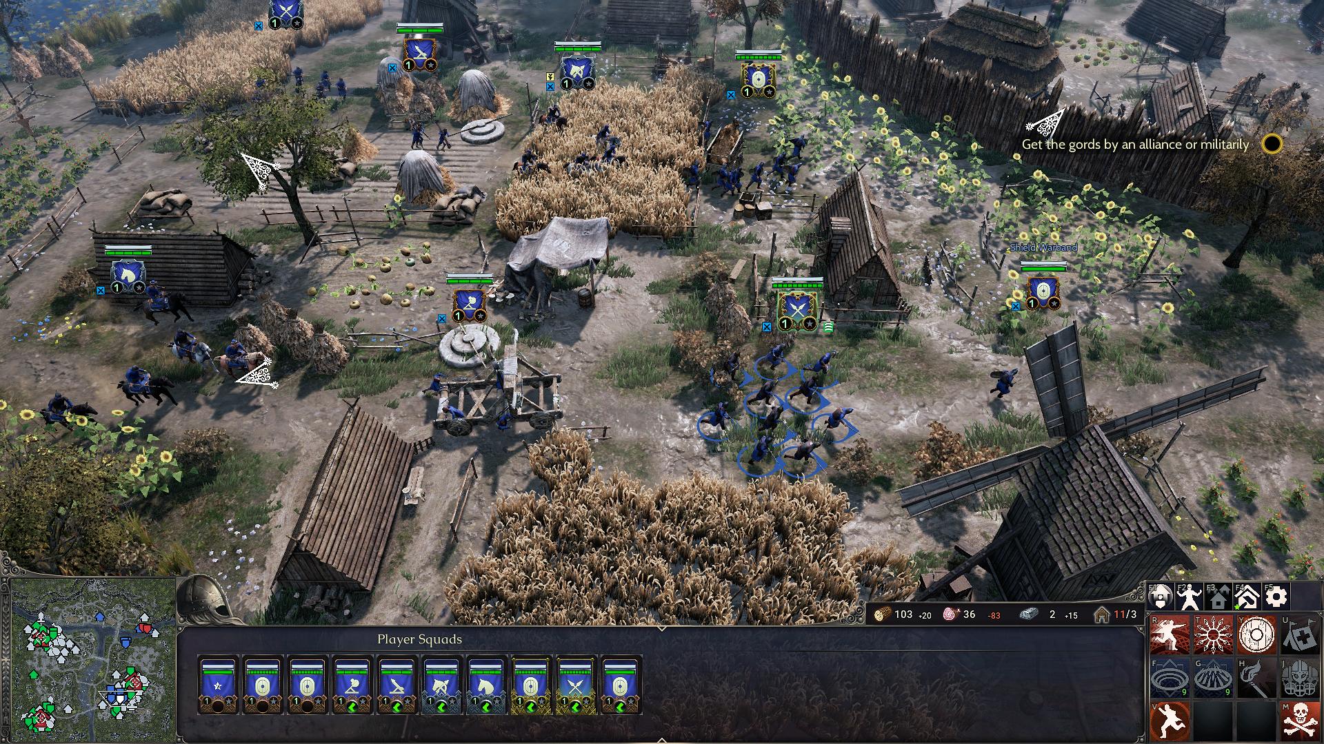 Gameplay_Screenshot_03.jpg