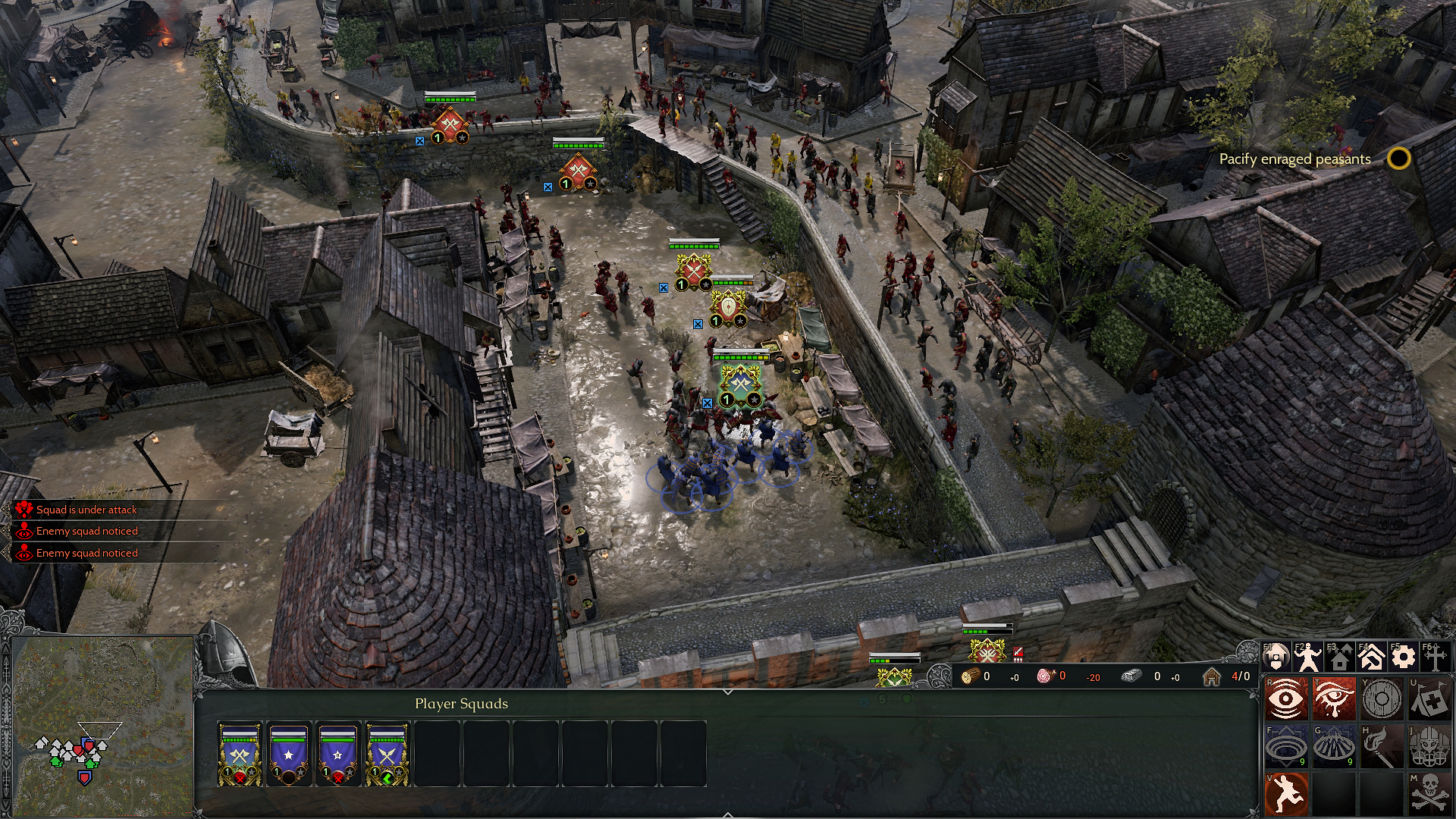 Gameplay_Screenshot_04.jpg