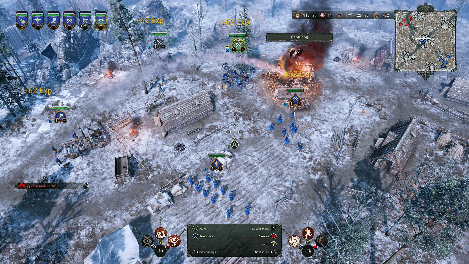 Gameplay_Screenshot_05.jpg