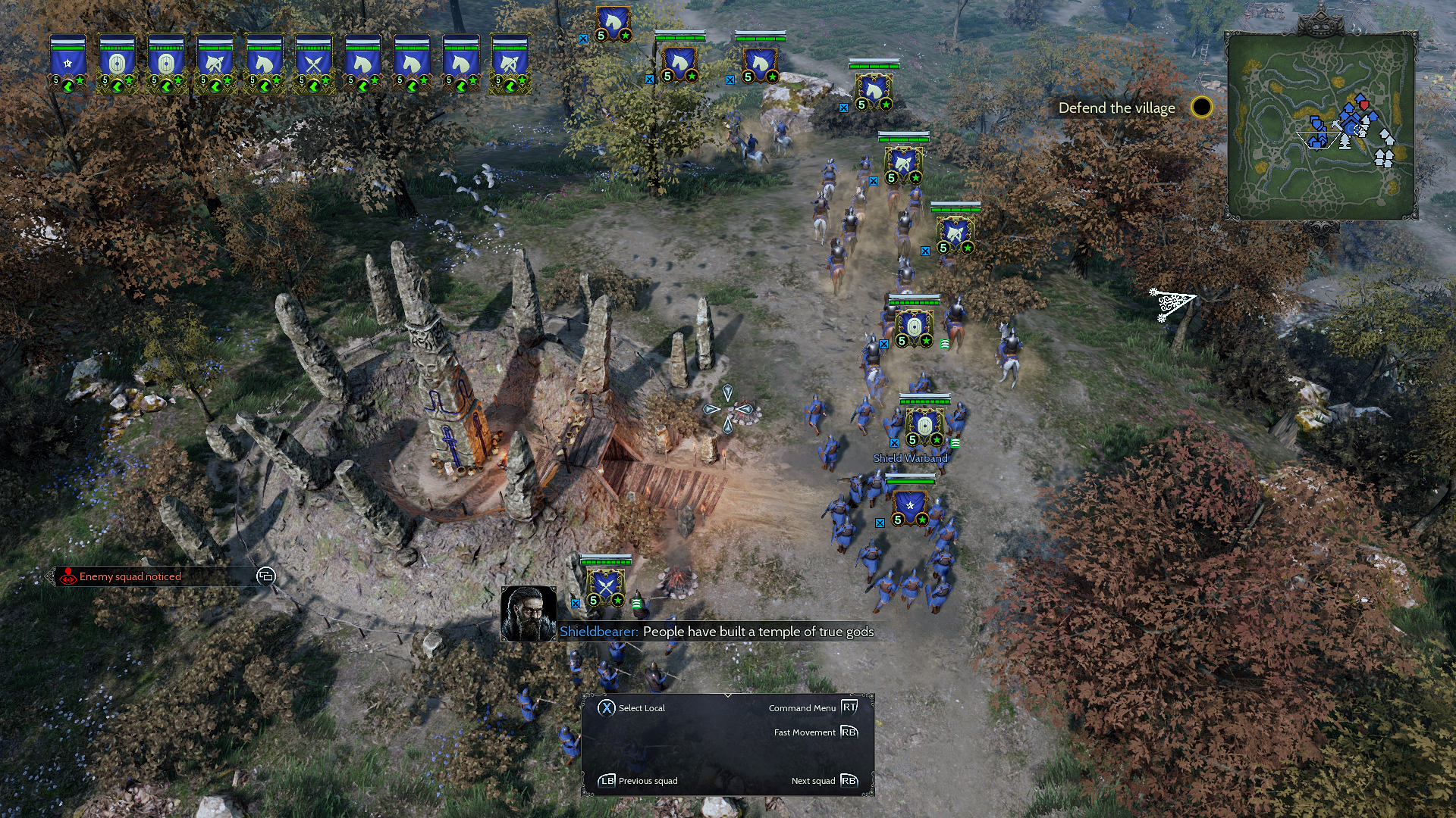 Gameplay_Screenshot_06.jpg