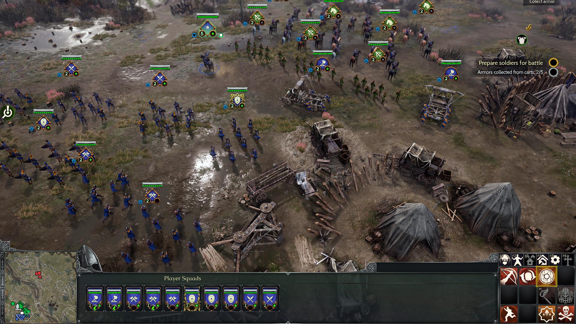 Gameplay_Screenshot_07.jpg