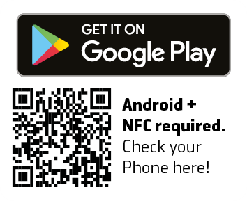 GooglePlay-Barcode-Test.png