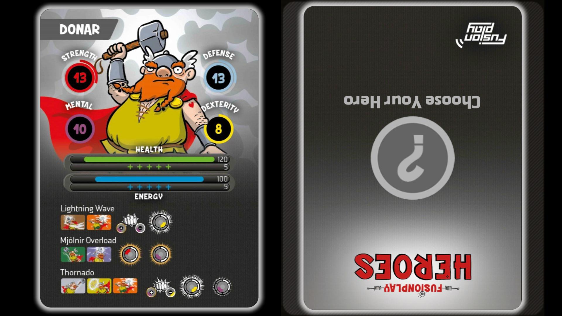 Screenshot_Choose-Heroes-2.png