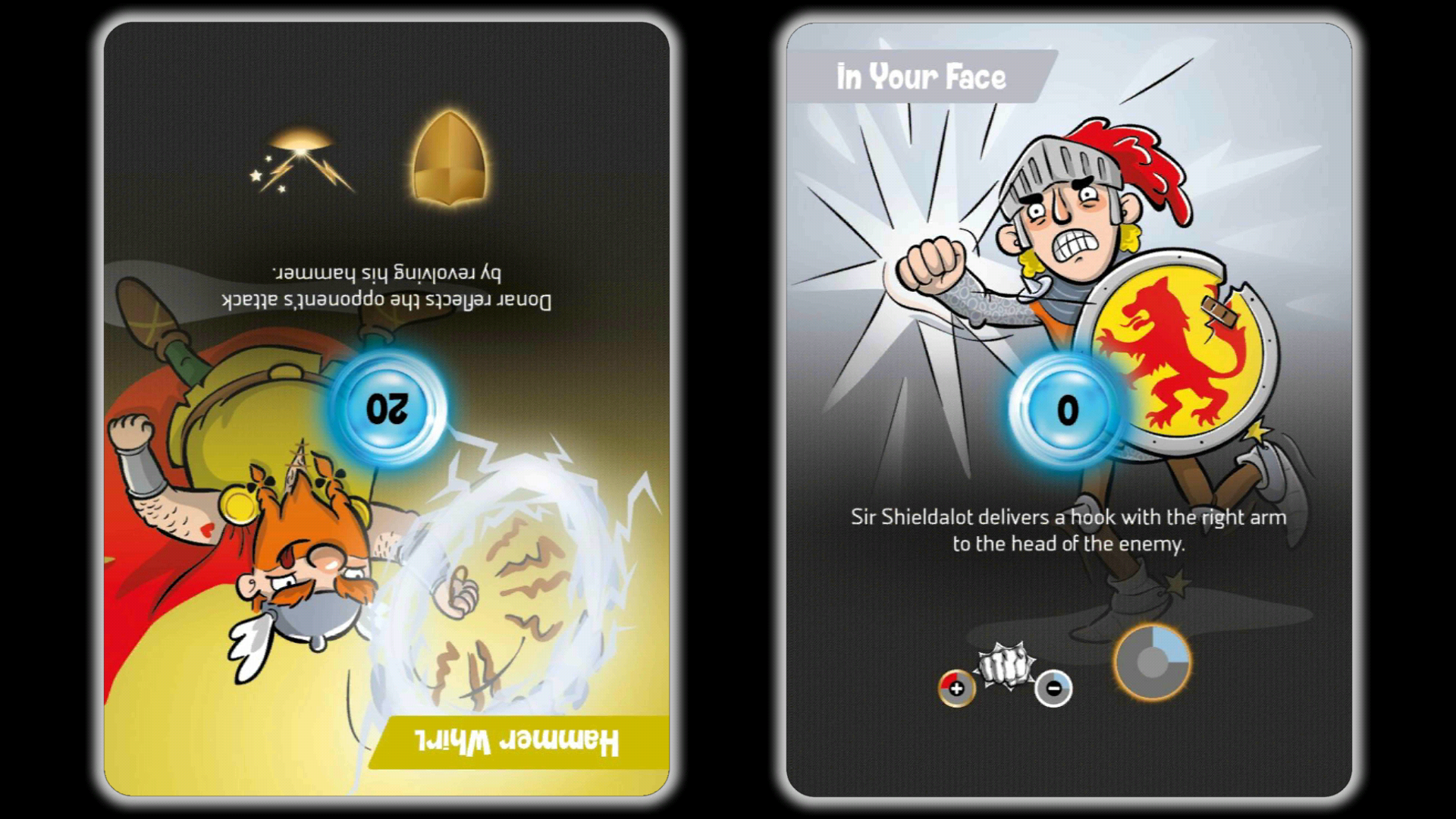 Screenshot_Show-Cards-2.png