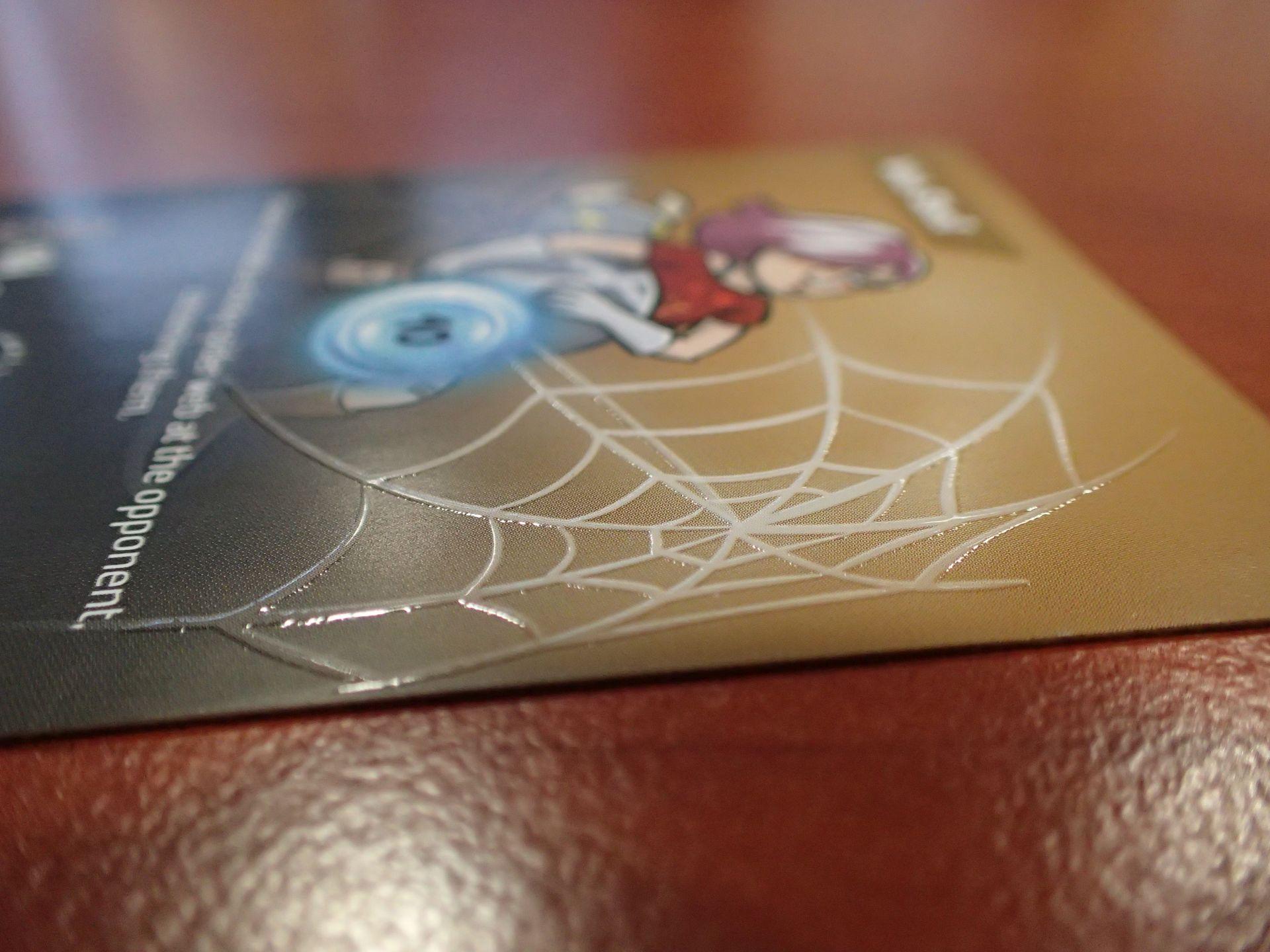 card_details-5_lowres.jpg