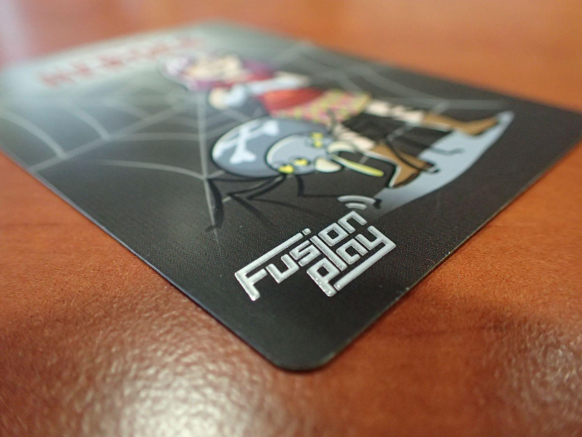 card_logo-1_lowres.jpg