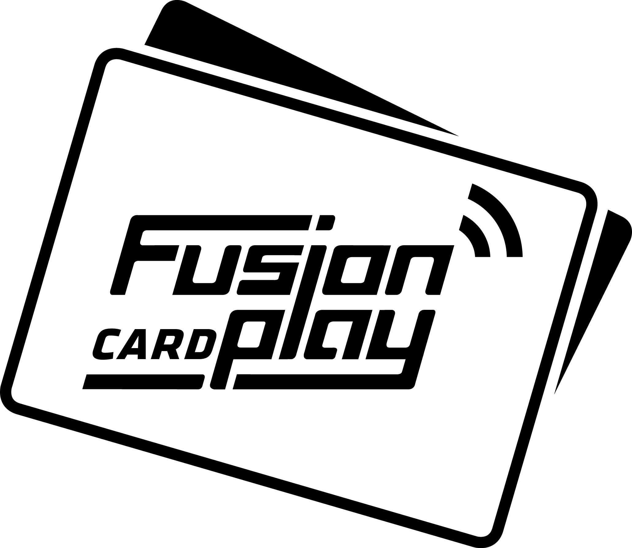 fusionplay_card_logo_1c.jpg