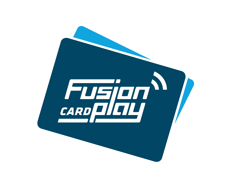 fusionplay_card_logo_rgb_cropped.png