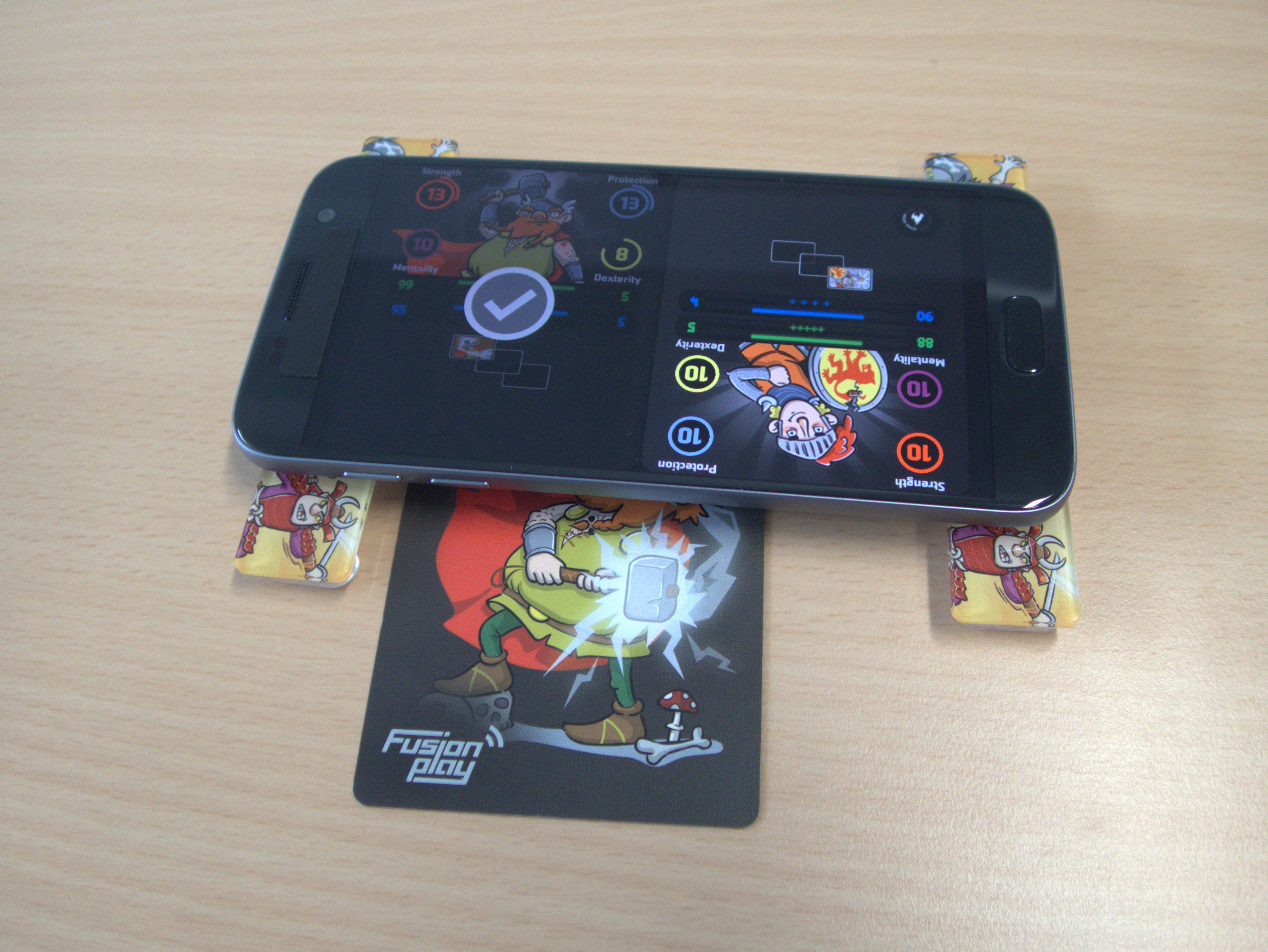 gameplay_play-card.JPG