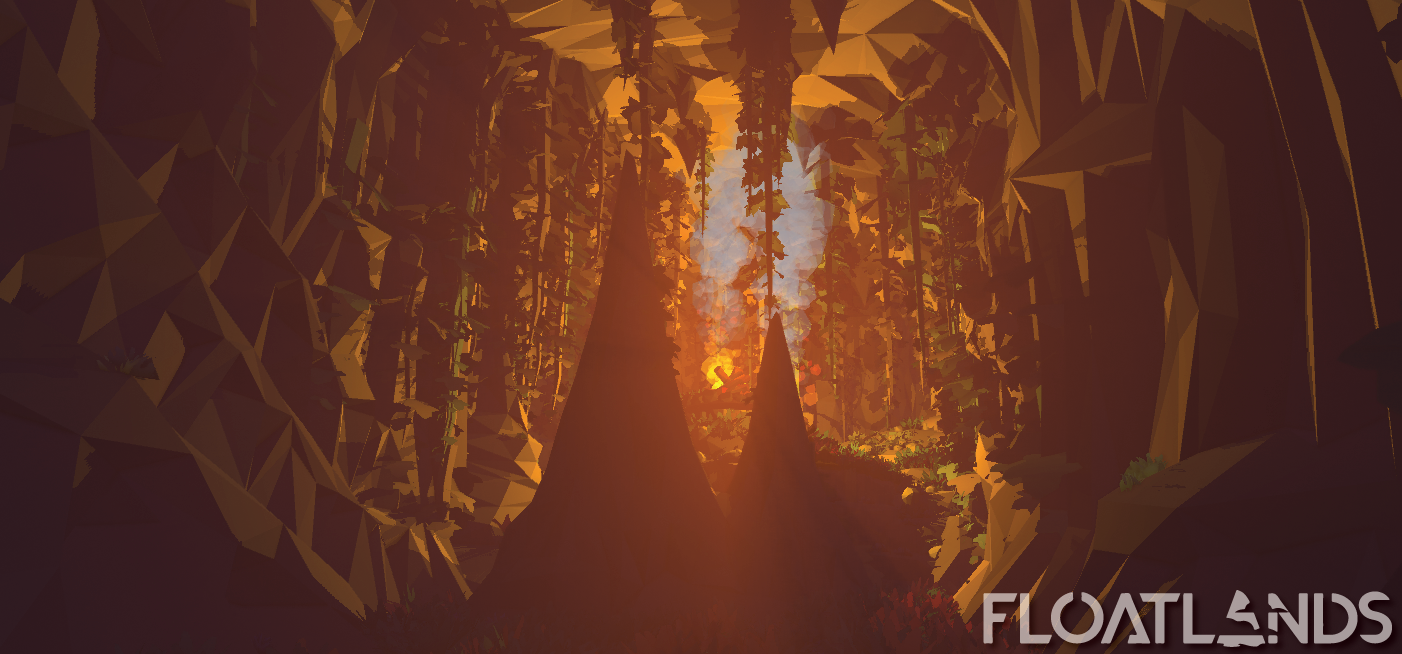dungeon_campfire_lowpoly_floatla.png
