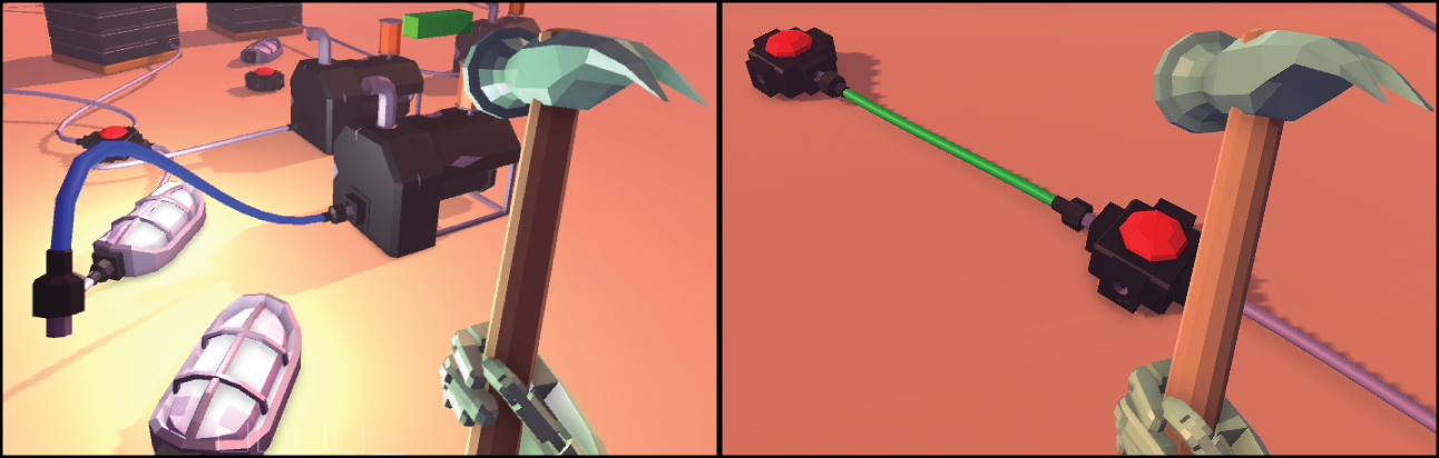 electricity_connection_lowpoly_f.png
