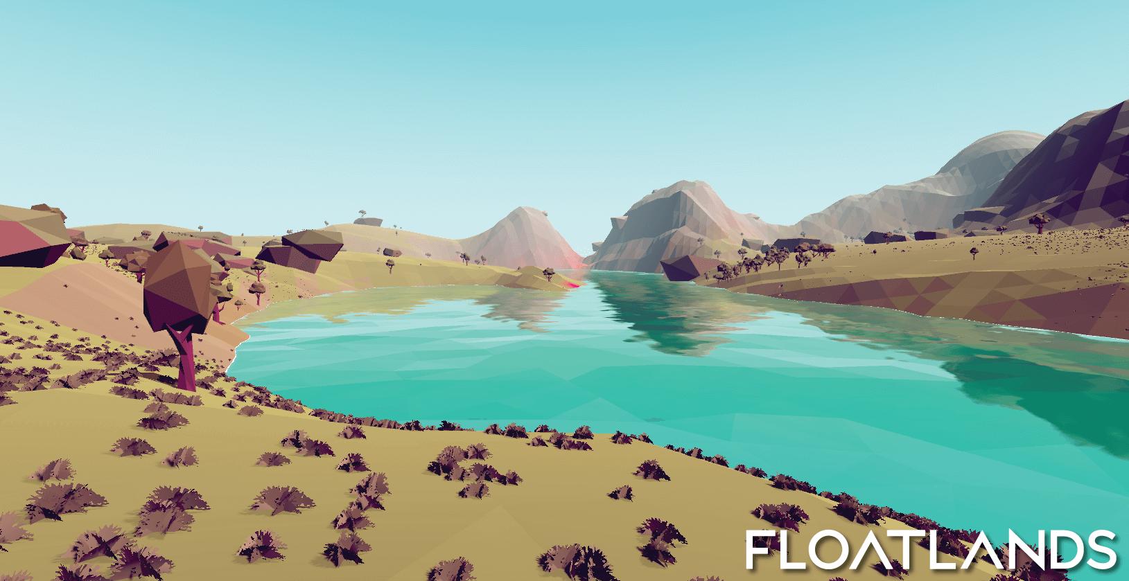 new_world_rivers_lowpoly_floatla.png