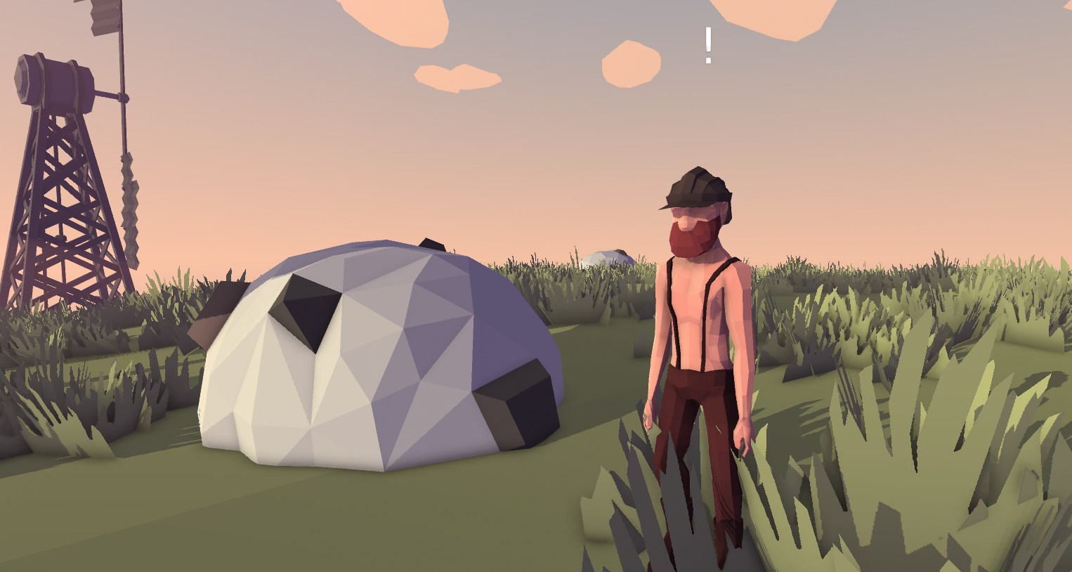 quest-character-lowpoly-floatlan.png