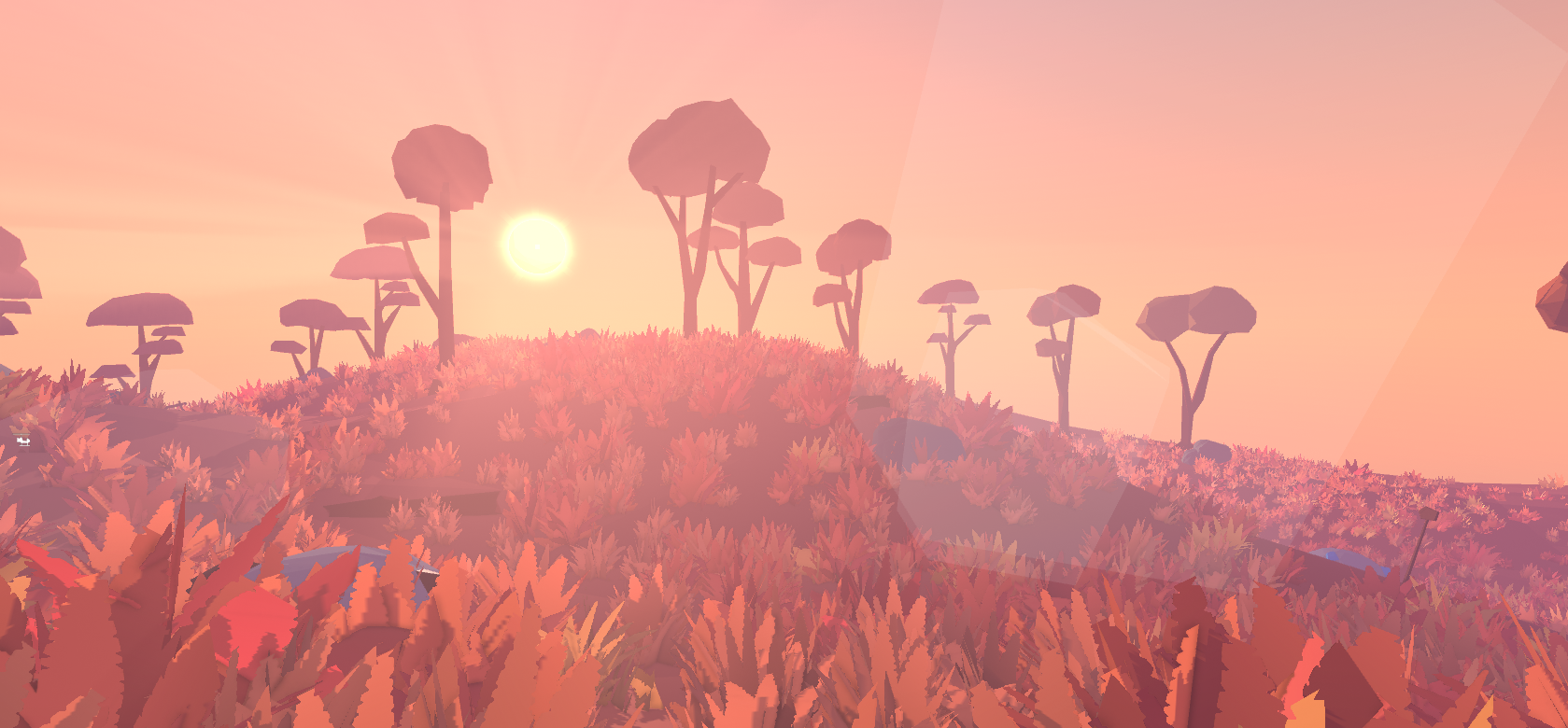 scorched-sunset-lowpoly-floatlan.png