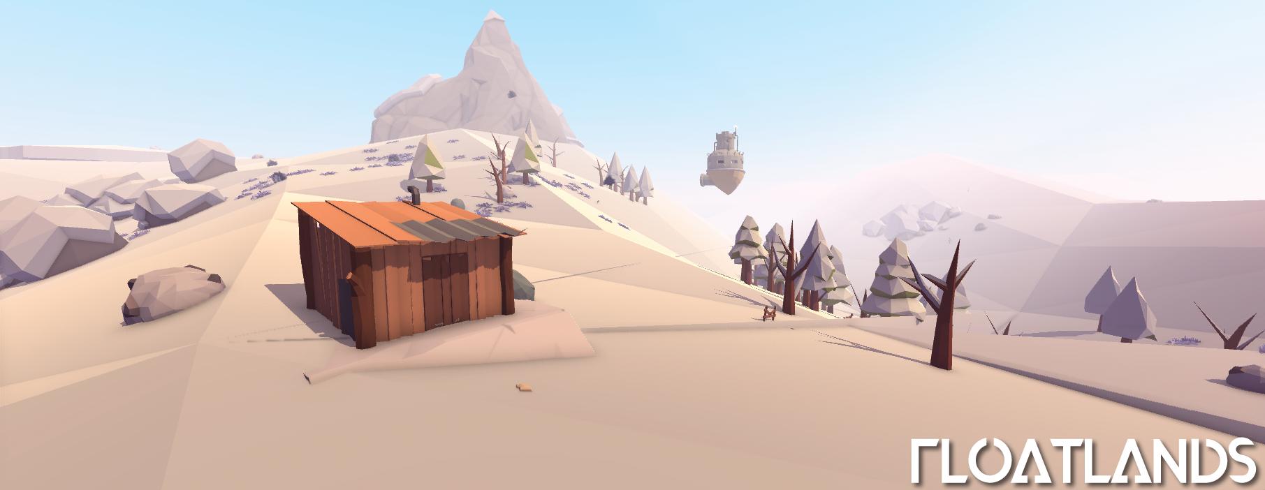 shack-snow-lowpoly-floatlands.png