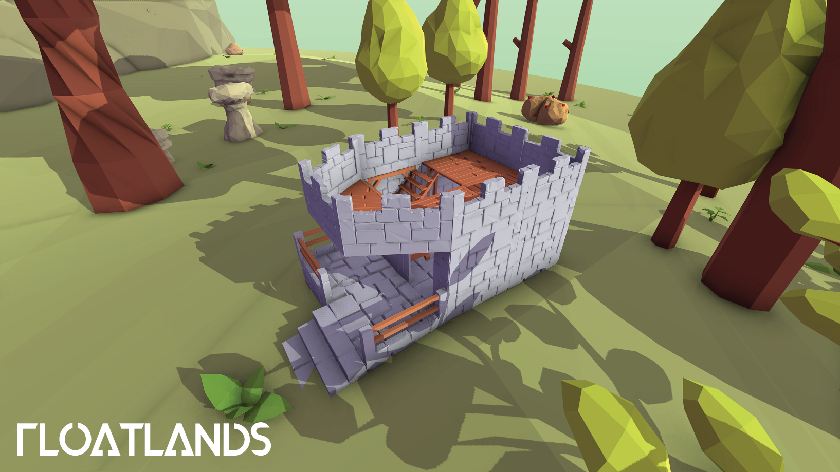 stone-base-lowpoly-floatlands2.png