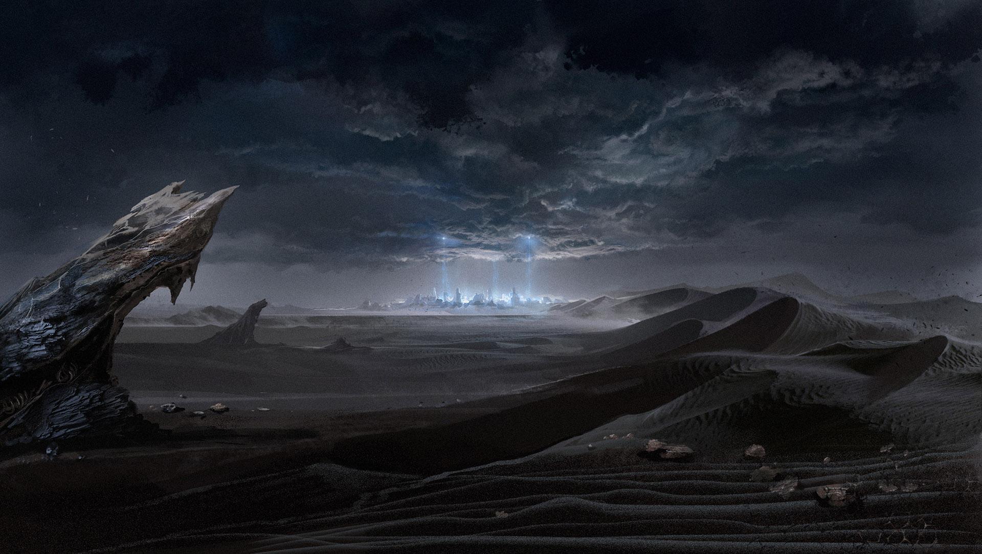 arenas-negras.jpg