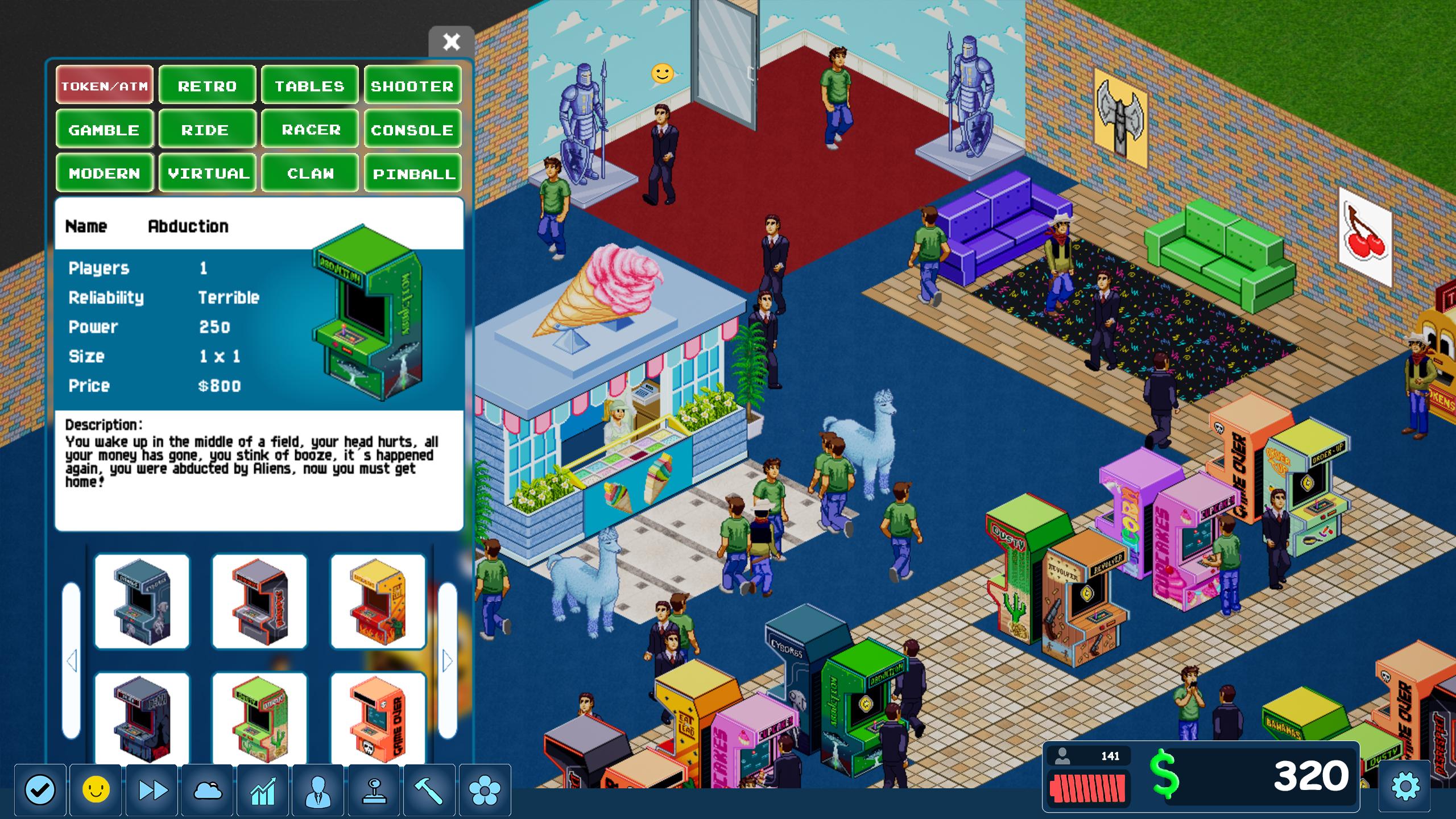 HUD_Arcade.jpg
