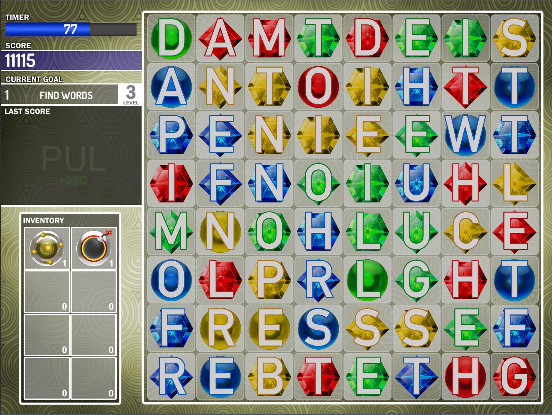 Game_Screen_B.PNG