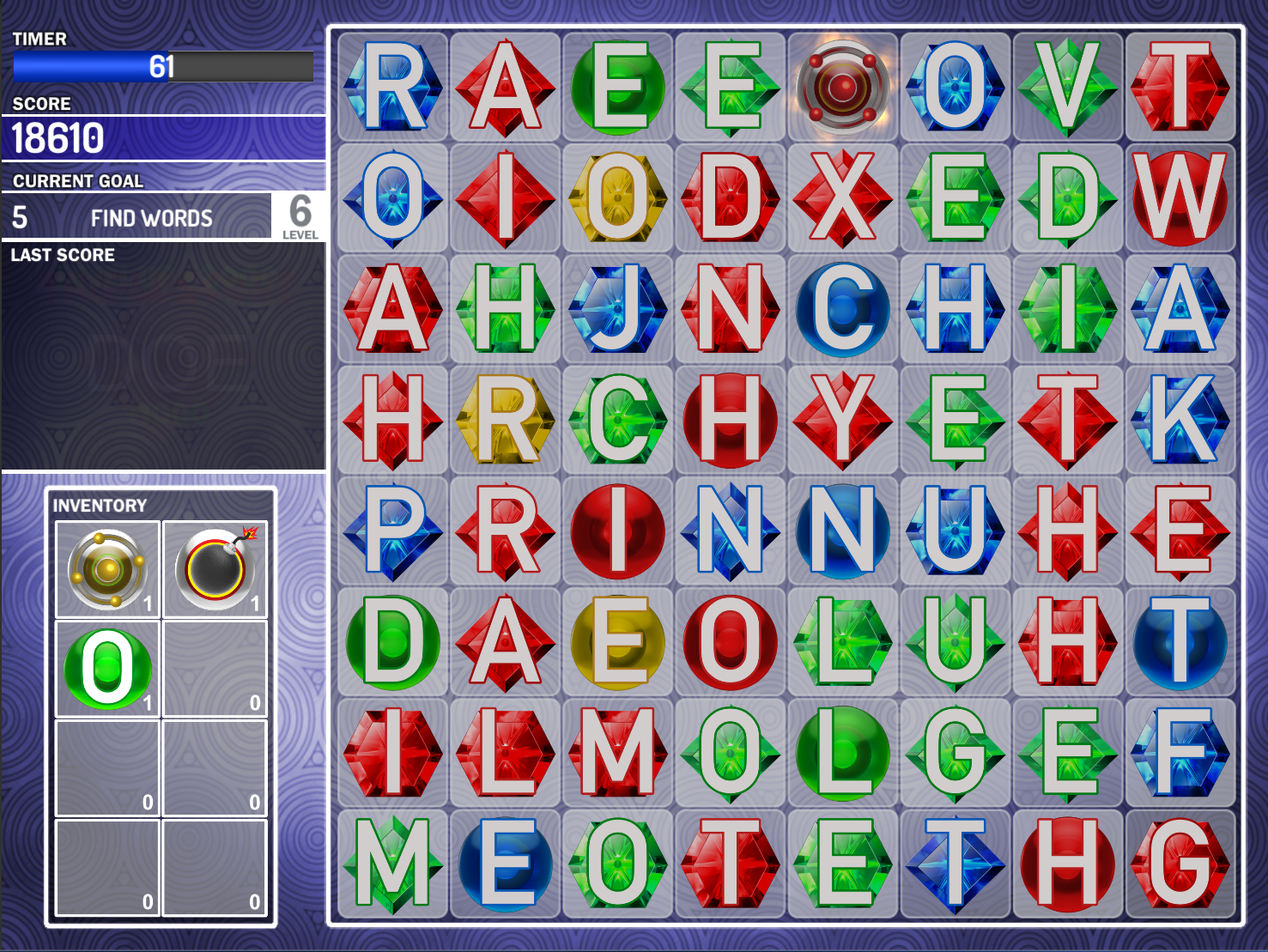 Game_Screen_E.PNG