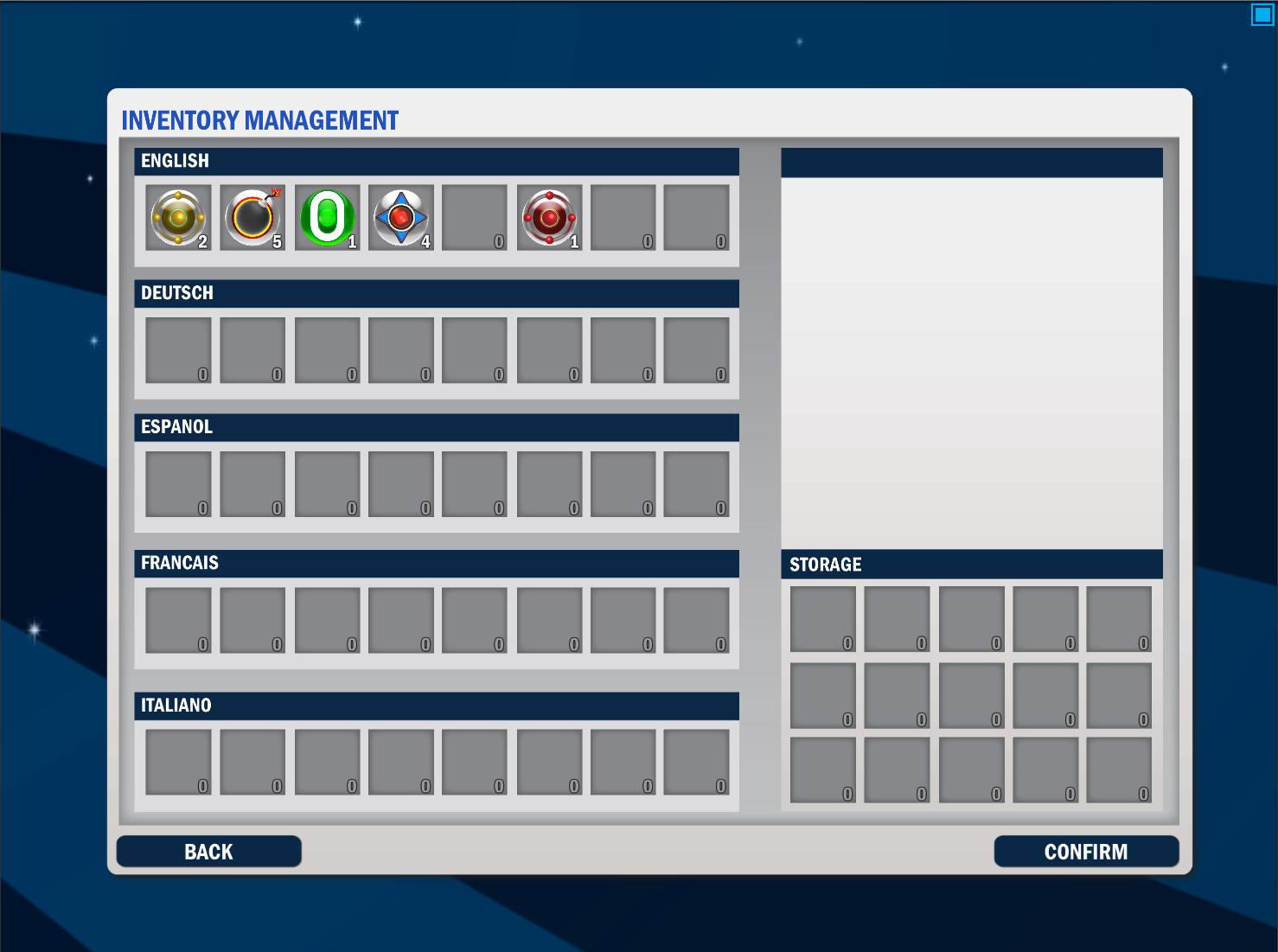 Update_Screen_I.PNG
