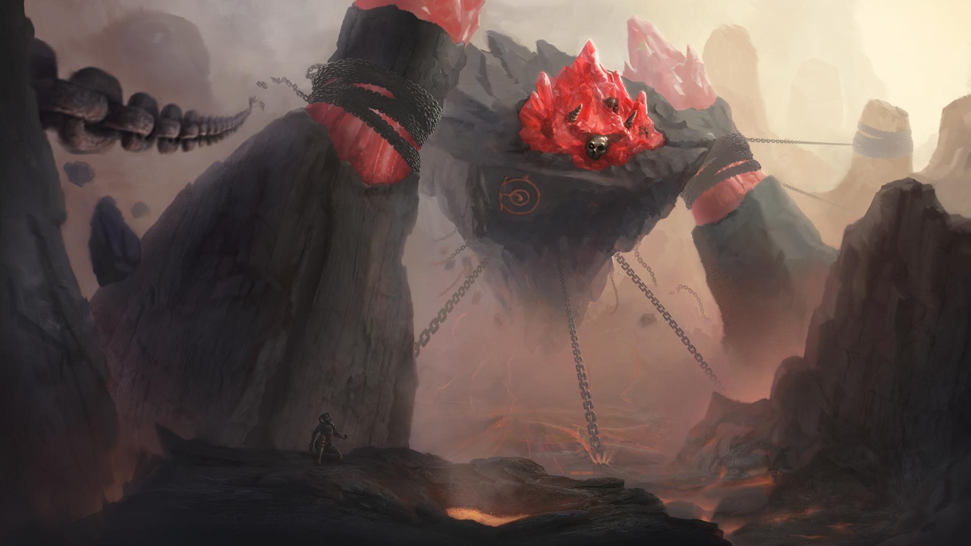 Gerty_Steam_BloodGolem_final.png
