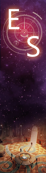 Banner_160x600.png