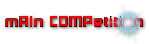mAInCOMPetition_logo.png