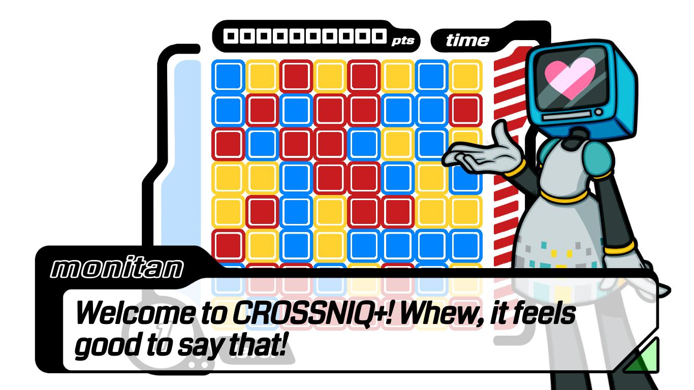 crossniq_trailer_screenshot_0004.jpg