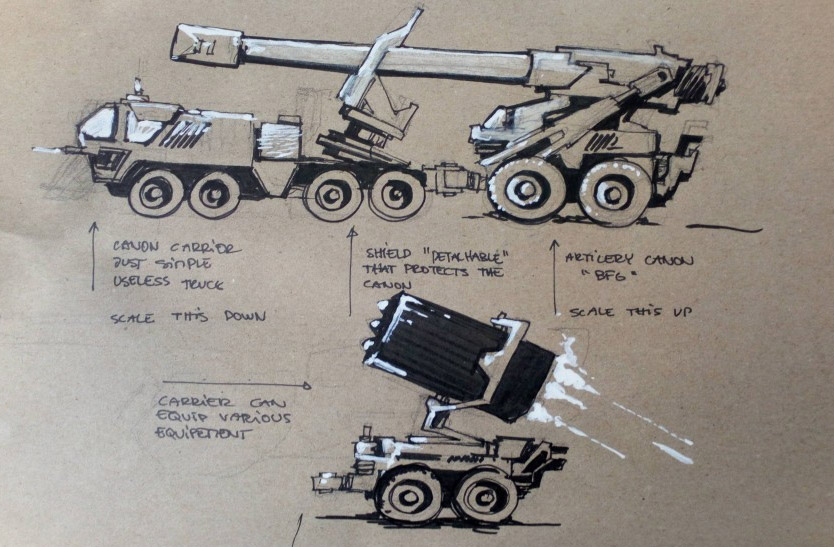 concept-rockets.jpg