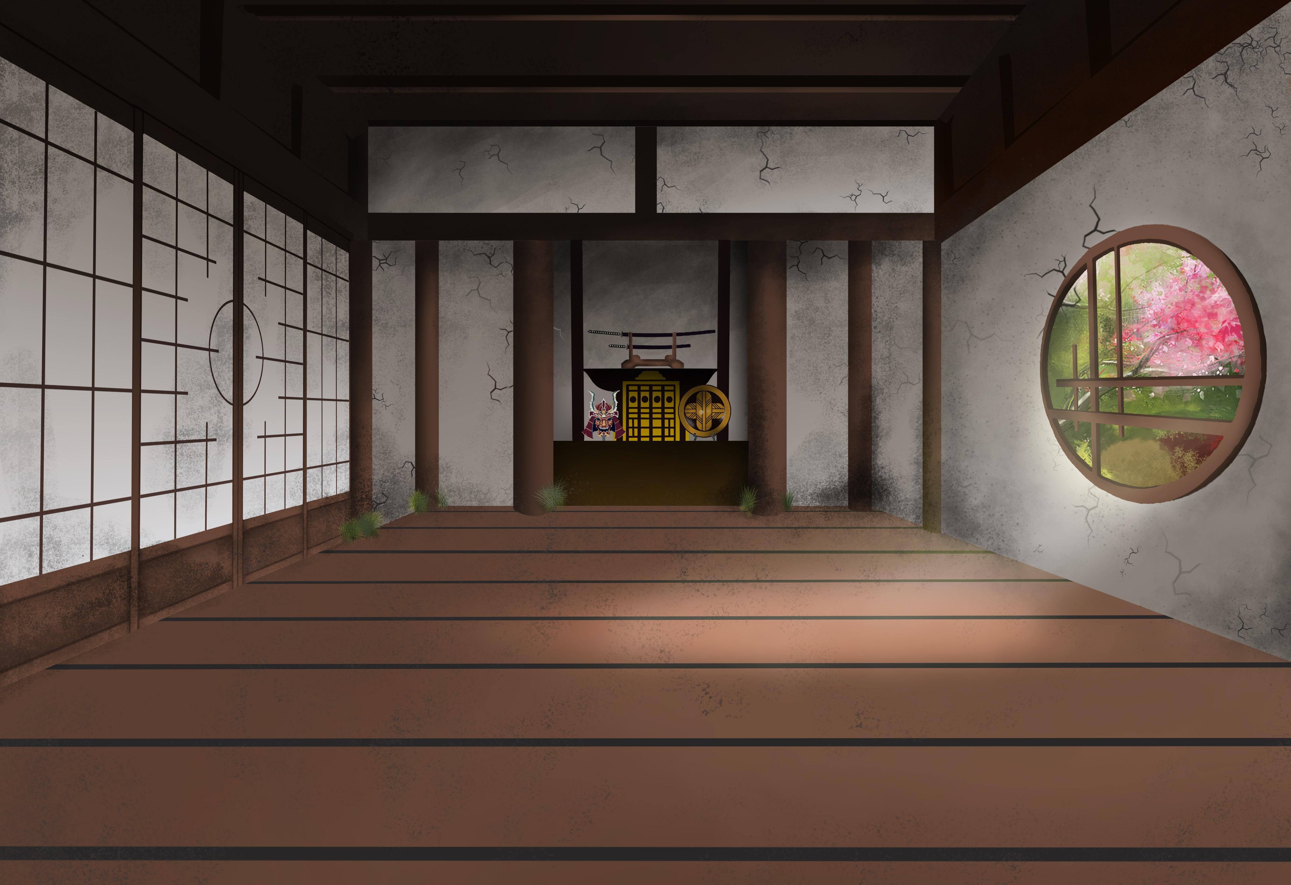 Temple_concept.jpg