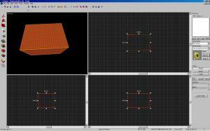 Games And Mods Development For Windows Linux And Mac Mod DB - Minecraft ttt spielen