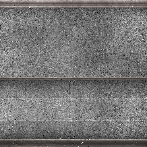 TFS Video - Metal Texture from scratch tutorial - Half-Life